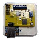 - GATE-485/Ethernet