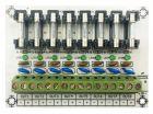 - Smartec ST-PS108FB