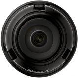 Samsung SLA-5M3700Q