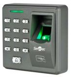 Smartec ST-SC110EKF