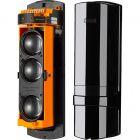 - Smartec ST-PD103BD-MC