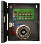- Smartec ST-PS205-9