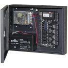- Smartec ST-NC120B