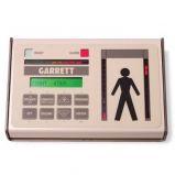 Garrett 2266400