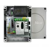 NICE MC424L