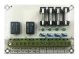 Smartec ST-PS104FBR