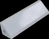 ALer MK AL-200PR (белый)