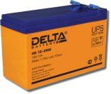 Delta HR 12-28 W - Видеонаблюдение оптом