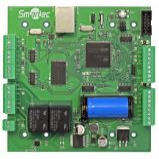 Smartec ST-NC221