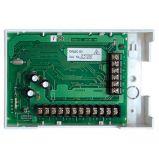 Сигма-ИС СКШС-01 IP20