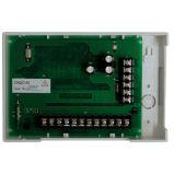 Сигма-ИС СКШС-02 IP20