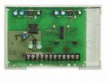 Сигма-ИС БРЛ-03 IP65