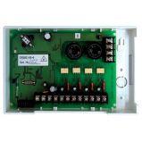 Сигма-ИС СКШС-03-8 IP20
