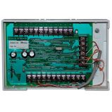 Сигма-ИС СКШС-04 IP20