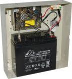AccordTec ББП-80 (исп.1)